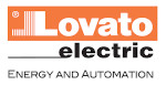 Empresa colaboradora Lovato Electric