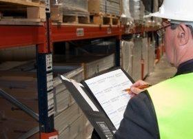 mecalux inspeccion tecnica de estanterias inspeccion tecnica de estanterias seguridad en los almacenes 795825 FGR