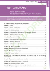https://www.plcmadrid.es/wp-content/uploads/2021/02/ARTICULADO_01-212x300.jpg