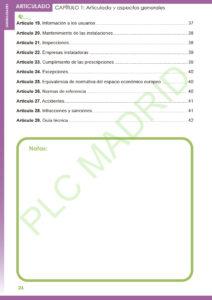 https://www.plcmadrid.es/wp-content/uploads/2021/02/ARTICULADO_02-212x300.jpg