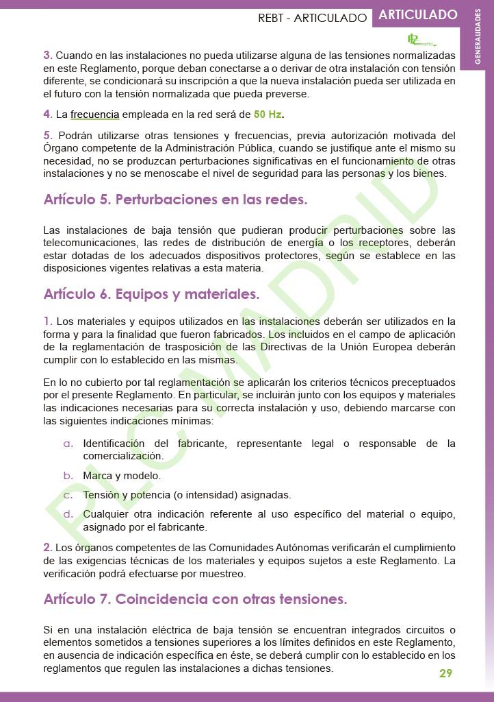 https://www.plcmadrid.es/wp-content/uploads/2021/02/ARTICULADO_05.jpg