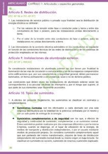 https://www.plcmadrid.es/wp-content/uploads/2021/02/ARTICULADO_06-212x300.jpg