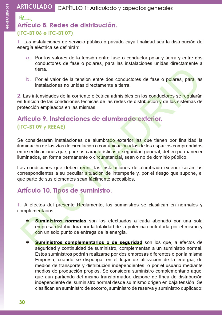 https://www.plcmadrid.es/wp-content/uploads/2021/02/ARTICULADO_06.jpg