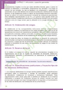 https://www.plcmadrid.es/wp-content/uploads/2021/02/ARTICULADO_08-212x300.jpg
