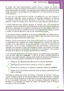 https://www.plcmadrid.es/wp-content/uploads/2021/02/ARTICULADO_09-212x300.jpg