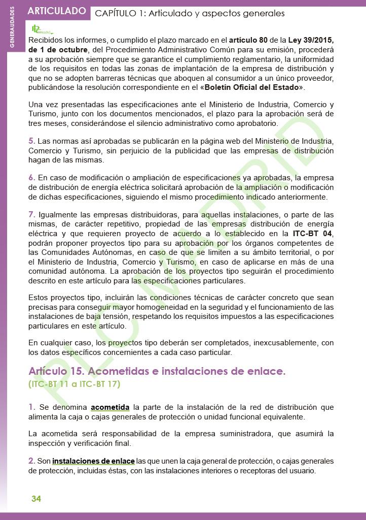 https://www.plcmadrid.es/wp-content/uploads/2021/02/ARTICULADO_10.jpg