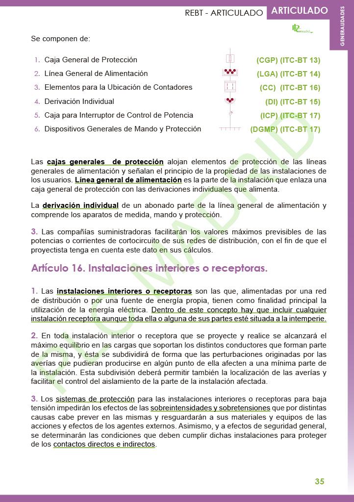 https://www.plcmadrid.es/wp-content/uploads/2021/02/ARTICULADO_11.jpg