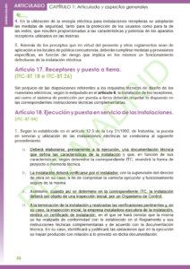 https://www.plcmadrid.es/wp-content/uploads/2021/02/ARTICULADO_12-212x300.jpg