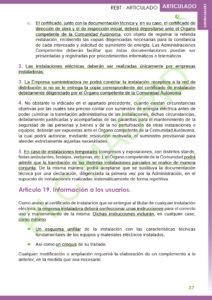 https://www.plcmadrid.es/wp-content/uploads/2021/02/ARTICULADO_13-212x300.jpg