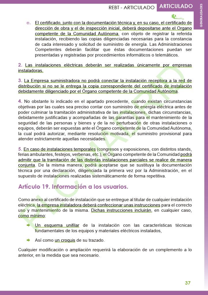 https://www.plcmadrid.es/wp-content/uploads/2021/02/ARTICULADO_13.jpg