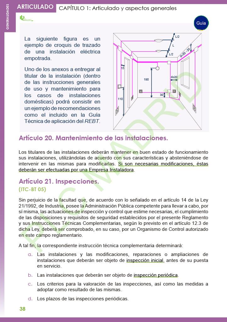 https://www.plcmadrid.es/wp-content/uploads/2021/02/ARTICULADO_14.jpg