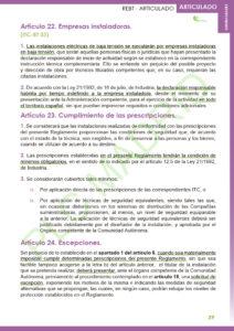 https://www.plcmadrid.es/wp-content/uploads/2021/02/ARTICULADO_15-212x300.jpg