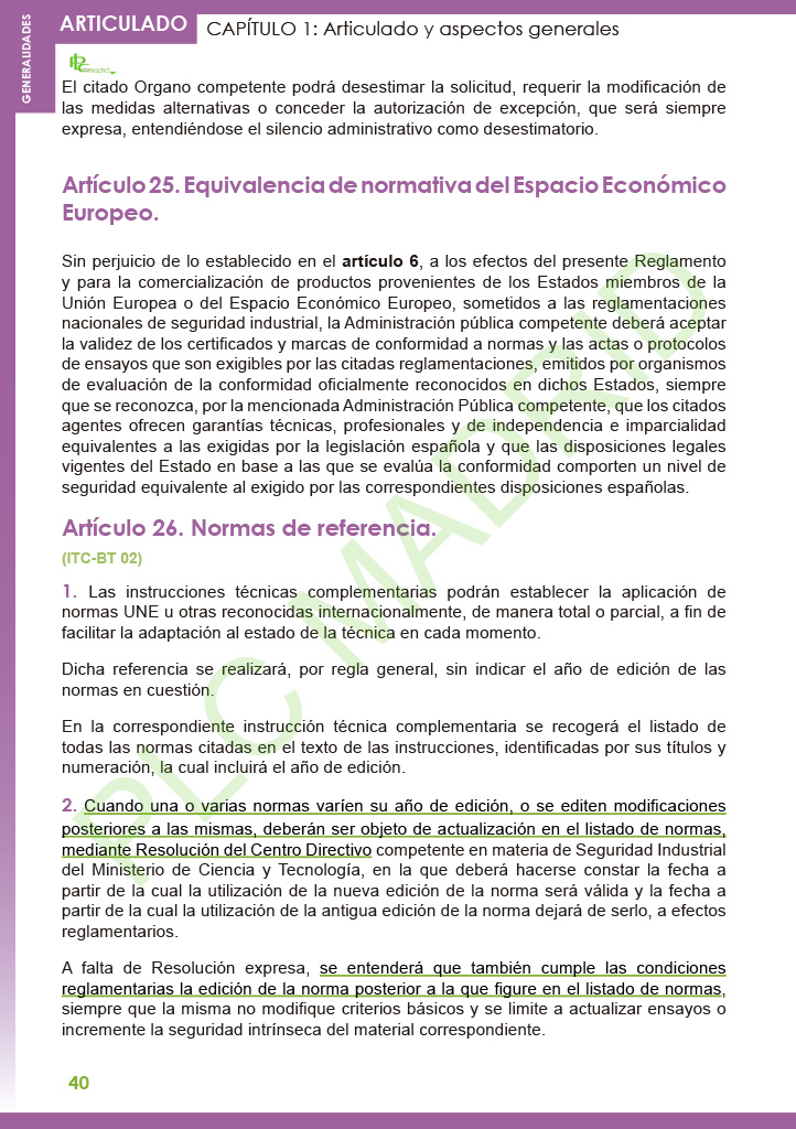 https://www.plcmadrid.es/wp-content/uploads/2021/02/ARTICULADO_16.jpg