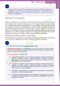 https://www.plcmadrid.es/wp-content/uploads/2021/02/ARTICULADO_17-212x300.jpg