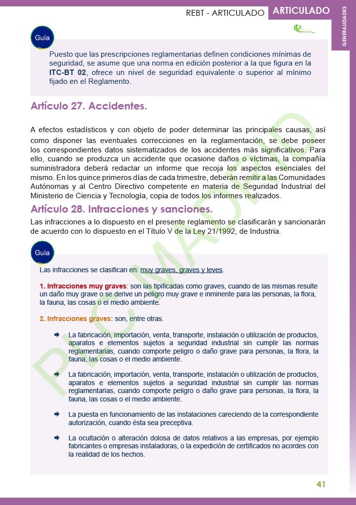 https://www.plcmadrid.es/wp-content/uploads/2021/02/ARTICULADO_17.jpg
