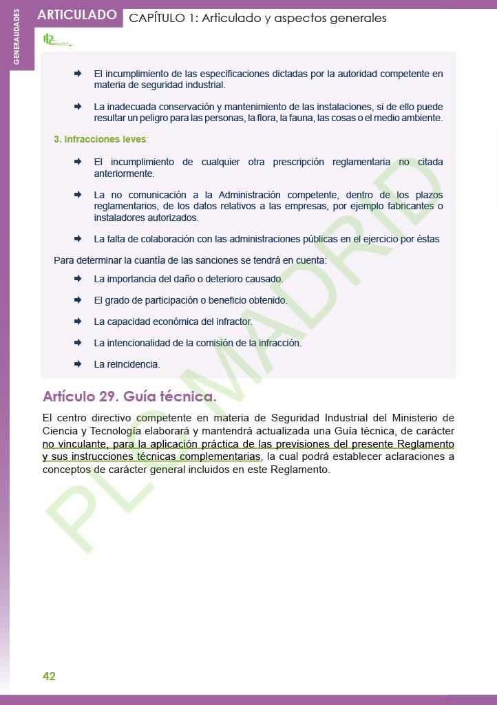 https://www.plcmadrid.es/wp-content/uploads/2021/02/ARTICULADO_18.jpg