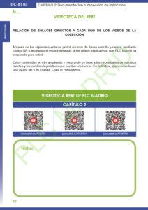 https://www.plcmadrid.es/wp-content/uploads/2021/02/ITC01_01-1-212x300.jpg