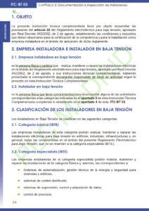 https://www.plcmadrid.es/wp-content/uploads/2021/02/ITC01_03-1-212x300.jpg