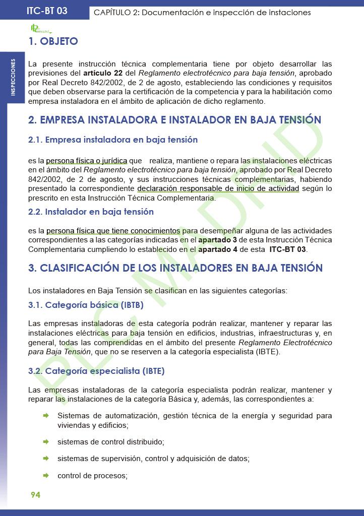 https://www.plcmadrid.es/wp-content/uploads/2021/02/ITC01_03-1.jpg