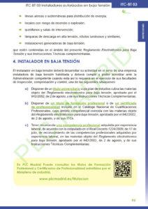 https://www.plcmadrid.es/wp-content/uploads/2021/02/ITC01_04-1-212x300.jpg