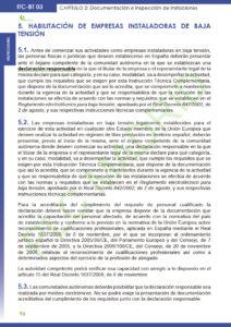 https://www.plcmadrid.es/wp-content/uploads/2021/02/ITC01_05-1-212x300.jpg