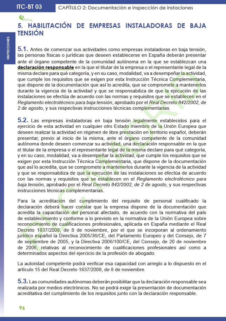 https://www.plcmadrid.es/wp-content/uploads/2021/02/ITC01_05-1.jpg