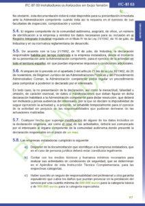 https://www.plcmadrid.es/wp-content/uploads/2021/02/ITC01_06-1-212x300.jpg