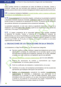 https://www.plcmadrid.es/wp-content/uploads/2021/02/ITC01_07-1-212x300.jpg