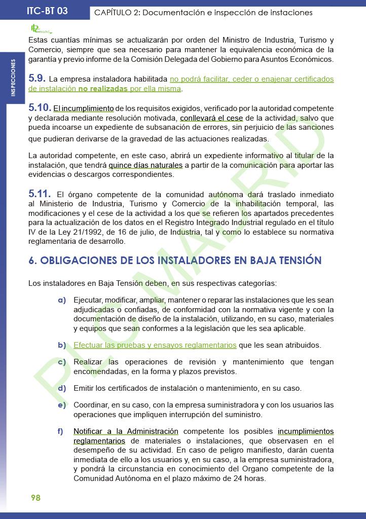 https://www.plcmadrid.es/wp-content/uploads/2021/02/ITC01_07-1.jpg
