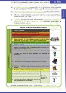 https://www.plcmadrid.es/wp-content/uploads/2021/02/ITC01_08-1-212x300.jpg