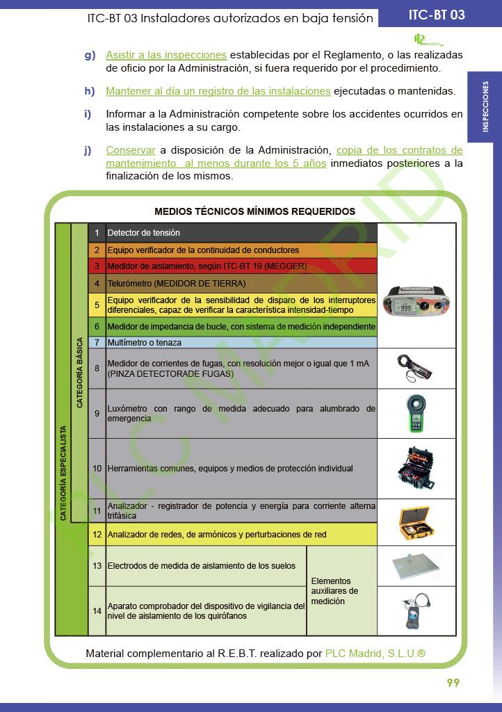 https://www.plcmadrid.es/wp-content/uploads/2021/02/ITC01_08-1.jpg