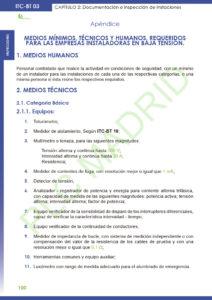 https://www.plcmadrid.es/wp-content/uploads/2021/02/ITC01_09-1-212x300.jpg