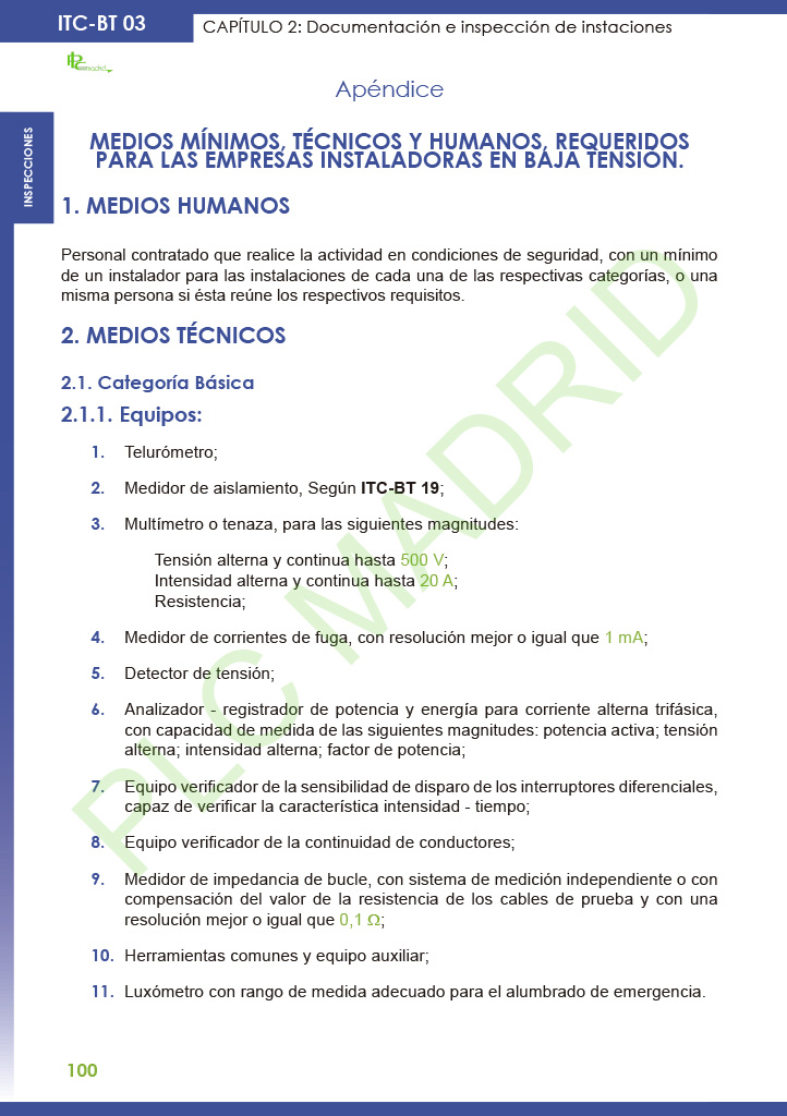 https://www.plcmadrid.es/wp-content/uploads/2021/02/ITC01_09-1.jpg