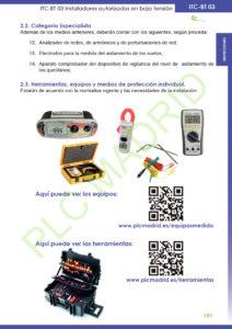 https://www.plcmadrid.es/wp-content/uploads/2021/02/ITC01_10-1-212x300.jpg