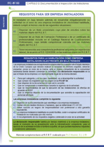 https://www.plcmadrid.es/wp-content/uploads/2021/02/ITC01_11-1-212x300.jpg