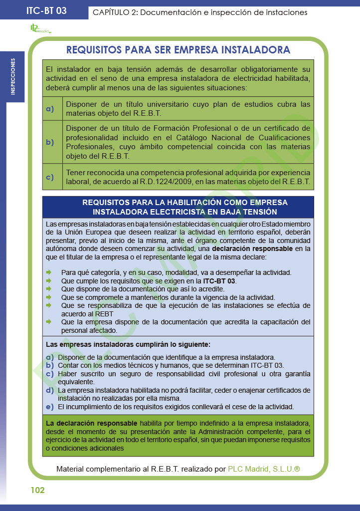https://www.plcmadrid.es/wp-content/uploads/2021/02/ITC01_11-1.jpg