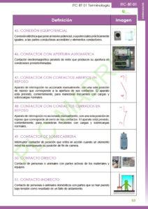 https://www.plcmadrid.es/wp-content/uploads/2021/02/ITC01_11-212x300.jpg