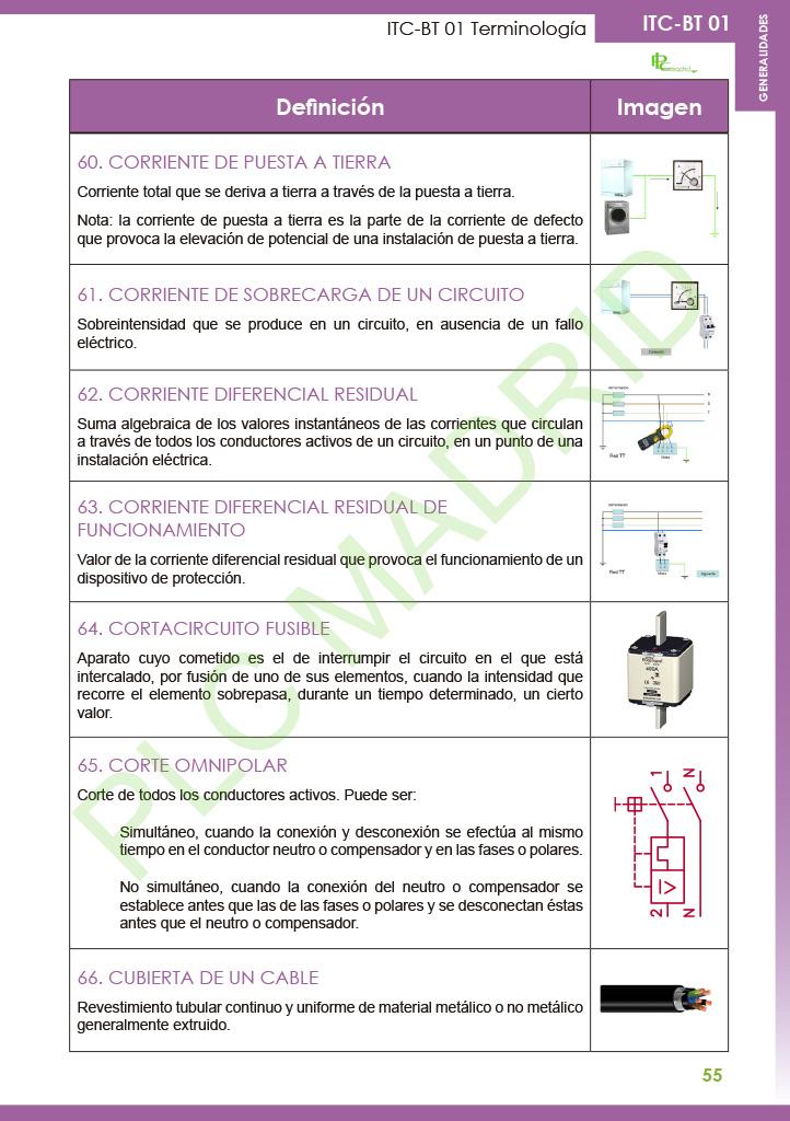https://www.plcmadrid.es/wp-content/uploads/2021/02/ITC01_13.jpg