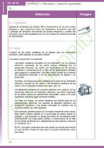 https://www.plcmadrid.es/wp-content/uploads/2021/02/ITC01_18-212x300.jpg