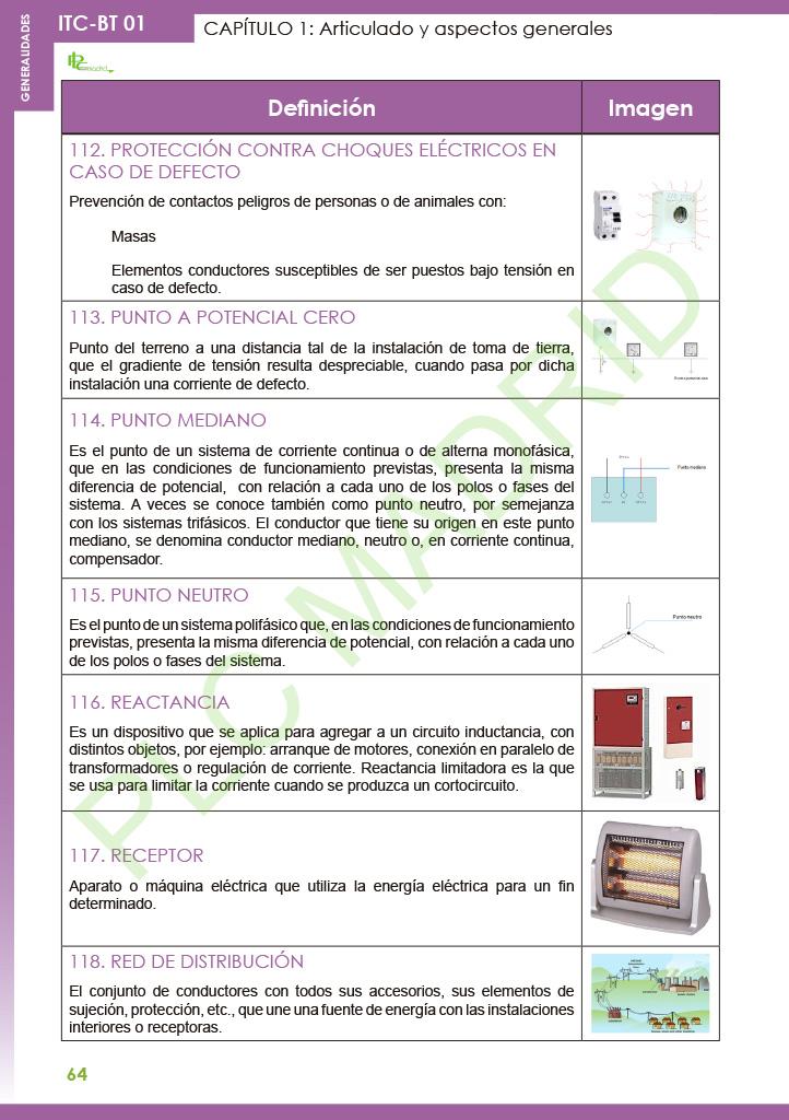 https://www.plcmadrid.es/wp-content/uploads/2021/02/ITC01_22.jpg