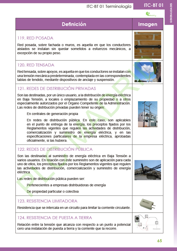 https://www.plcmadrid.es/wp-content/uploads/2021/02/ITC01_23.jpg