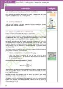 https://www.plcmadrid.es/wp-content/uploads/2021/02/ITC01_24-212x300.jpg