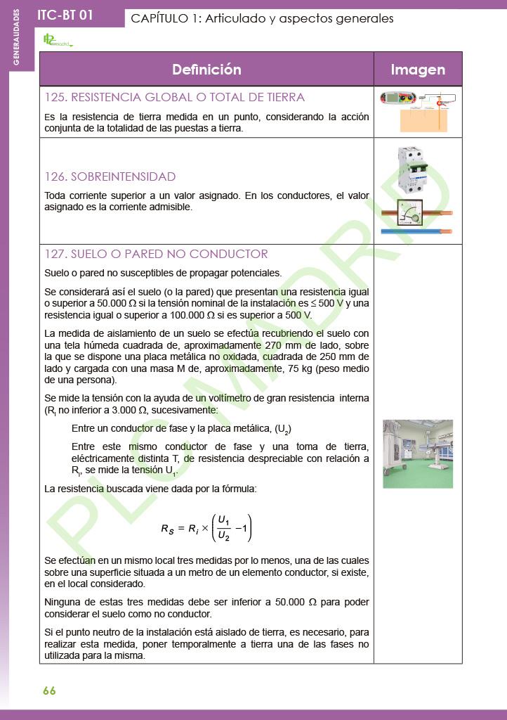 https://www.plcmadrid.es/wp-content/uploads/2021/02/ITC01_24.jpg