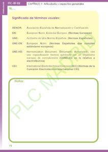 https://www.plcmadrid.es/wp-content/uploads/2021/02/ITC02_02-212x300.jpg