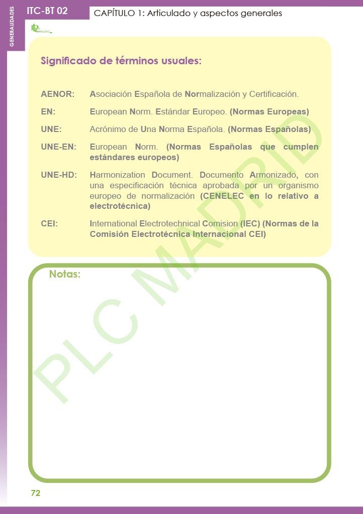 https://www.plcmadrid.es/wp-content/uploads/2021/02/ITC02_02.jpg