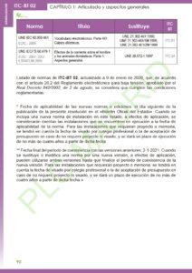 https://www.plcmadrid.es/wp-content/uploads/2021/02/ITC02_20-212x300.jpg
