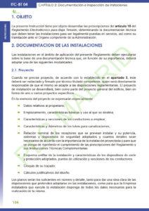 https://www.plcmadrid.es/wp-content/uploads/2021/02/ITC04_03-212x300.jpg