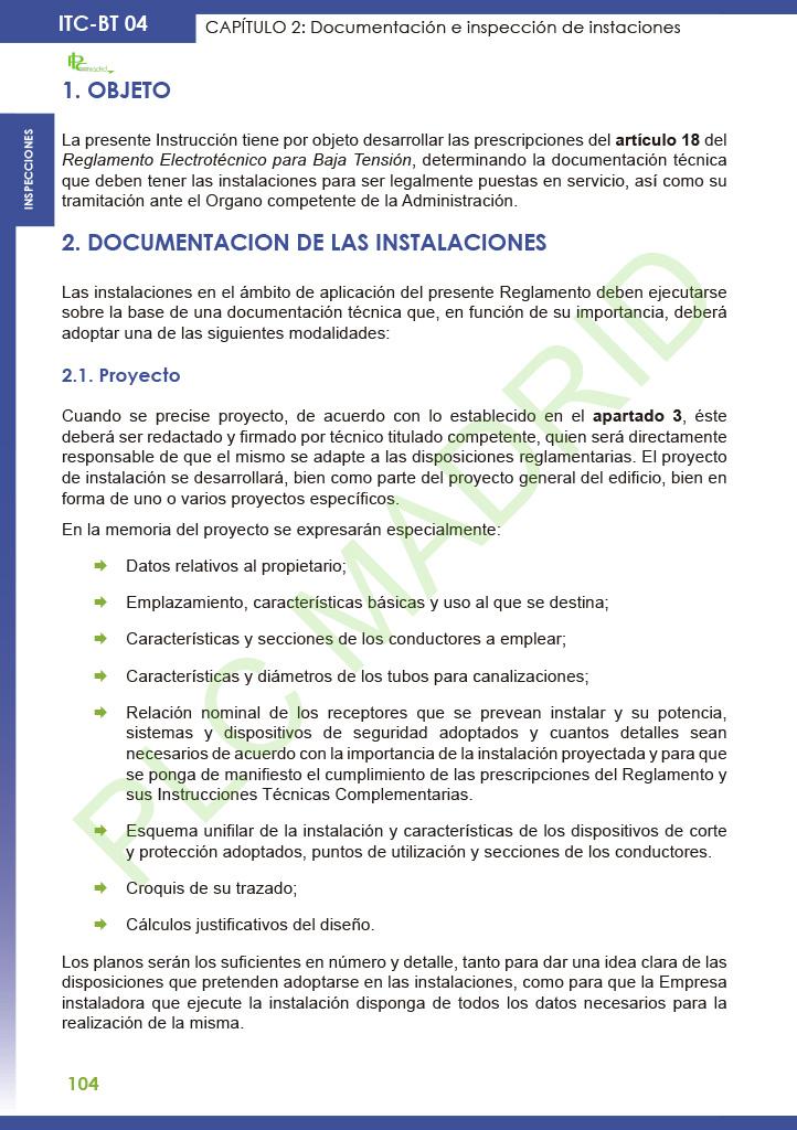 https://www.plcmadrid.es/wp-content/uploads/2021/02/ITC04_03.jpg