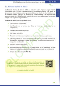 https://www.plcmadrid.es/wp-content/uploads/2021/02/ITC04_04-212x300.jpg