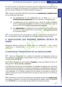 https://www.plcmadrid.es/wp-content/uploads/2021/02/ITC04_06-212x300.jpg
